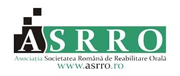 Congres ASRRO